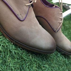 Johnston & Murphy Shoes - Johnston & Murphy mens shoes leather